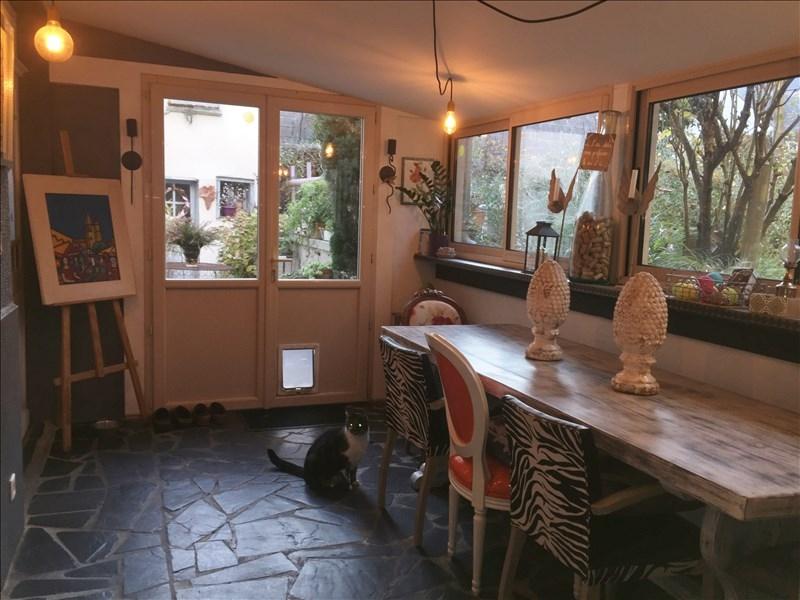 Maison à vendre F8 à Saumur
