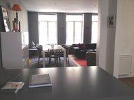 Appartement à vendre F3 à Arras - Réf. 5142447