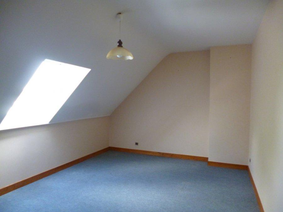 acheter maison 5 pièces 120 m² guémené-penfao photo 7