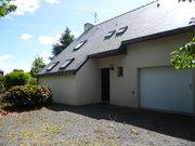 Maison à vendre F5 à Guémené-Penfao - Réf. 6334383