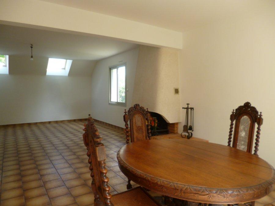 acheter maison 5 pièces 120 m² guémené-penfao photo 5