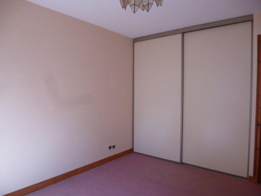 acheter maison 5 pièces 120 m² guémené-penfao photo 6
