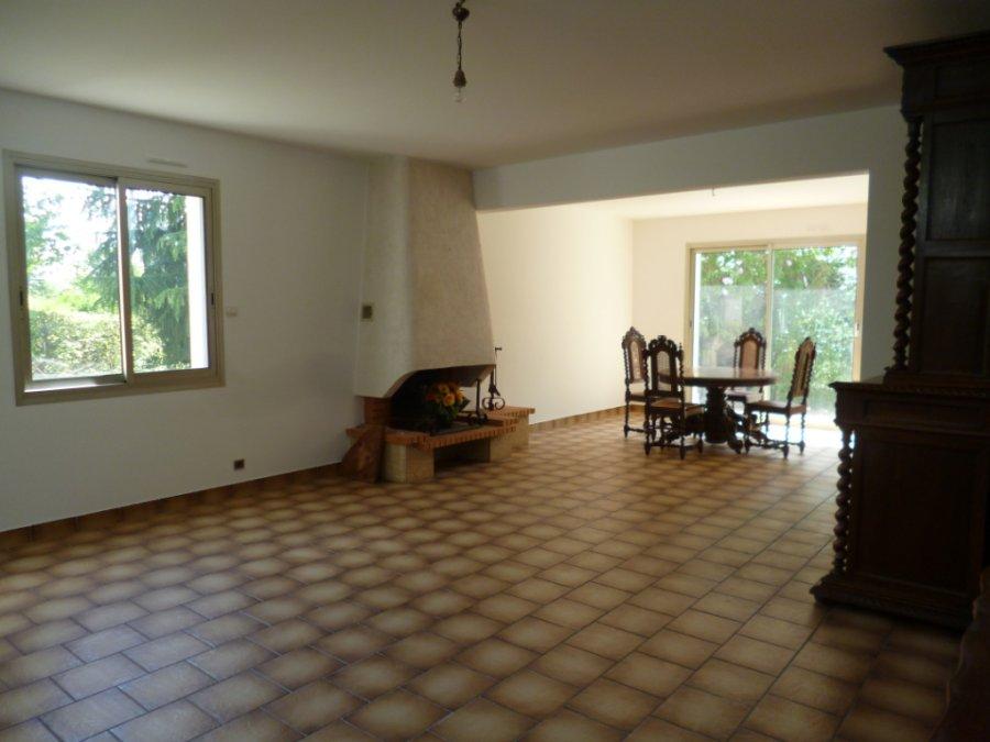 acheter maison 5 pièces 120 m² guémené-penfao photo 4