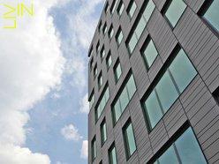 Büro zum Kauf 2 Zimmer in Belval - Ref. 7120815