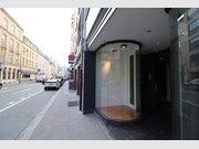 Bureau à louer à Luxembourg-Centre ville - Réf. 6731695