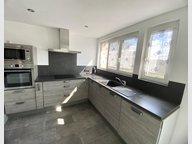 Appartement à vendre F4 à Homécourt - Réf. 7194543