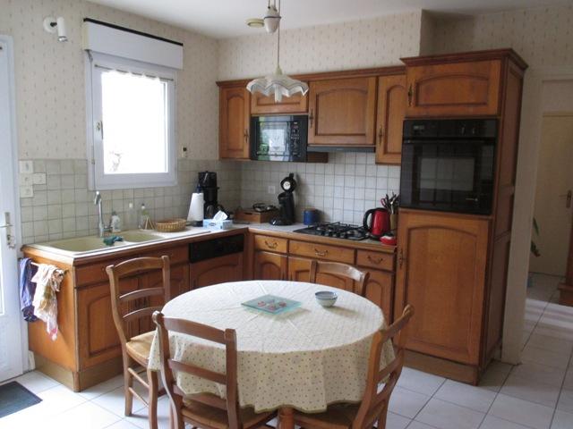 acheter maison 6 pièces 127 m² pontchâteau photo 6