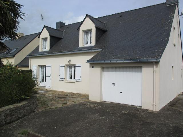 acheter maison 6 pièces 127 m² pontchâteau photo 3