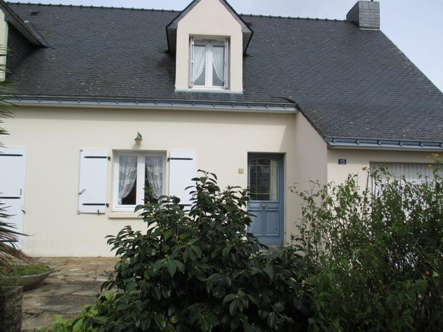 acheter maison 6 pièces 127 m² pontchâteau photo 4