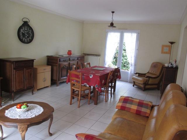 acheter maison 6 pièces 127 m² pontchâteau photo 5