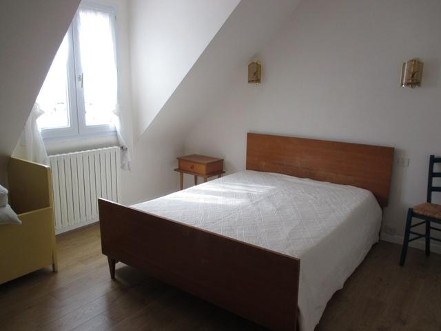 acheter maison 6 pièces 127 m² pontchâteau photo 7