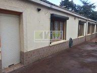 Maison à vendre F3 à Saint-Pol-sur-Mer - Réf. 6481839