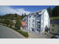 Appartement à vendre 2 Chambres à Wiltz - Réf. 5498799
