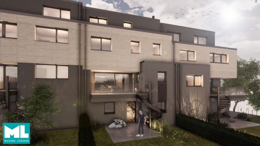 acheter maison mitoyenne 4 chambres 221 m² luxembourg photo 6
