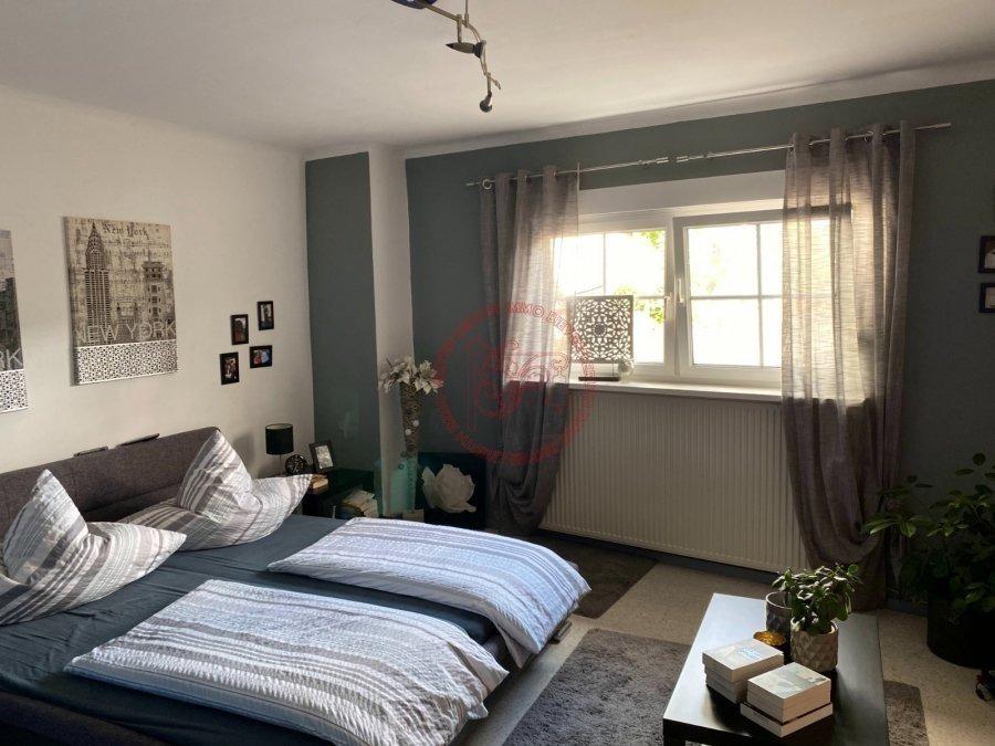 wohnung kaufen 7 zimmer 174 m² perl foto 3