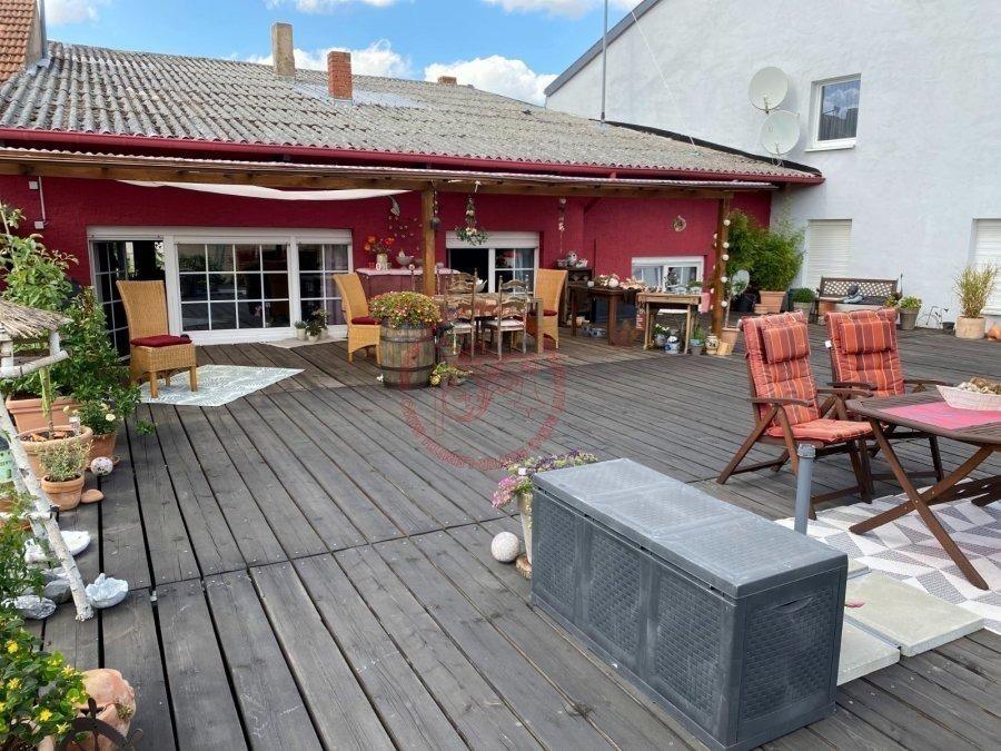 wohnung kaufen 7 zimmer 174 m² perl foto 4