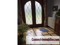 Maison à vendre F10 à Cambrai - Réf. 7145647