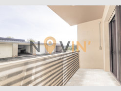 Appartement à louer 2 Chambres à Soleuvre - Réf. 7346351