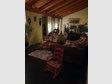 Châlet à vendre 5 Pièces à Koxhausen - Réf. 7092399