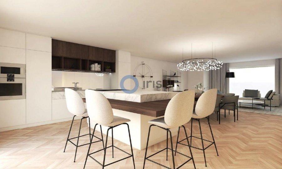 acheter maison 4 chambres 179 m² luxembourg photo 3