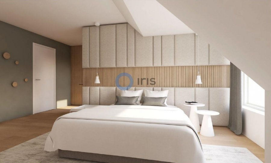 acheter maison 4 chambres 179 m² luxembourg photo 4