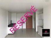 Wohnung zum Kauf 1 Zimmer in Bridel - Ref. 6383791