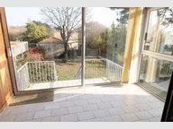 Vente maison individuelle F4 à Saint-Nazaire , Loire-Atlantique - Réf. 5011631
