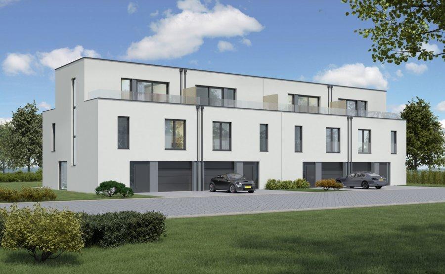 acheter maison 4 chambres 169 m² steinsel photo 1