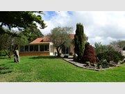 Maison à vendre F5 à Corsept - Réf. 5208239