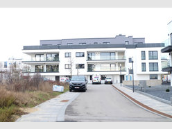 Appartement à louer 1 Chambre à Strassen - Réf. 6785199