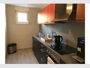 Wohnung zur Miete 2 Zimmer in Saarbrücken - Ref. 6195375