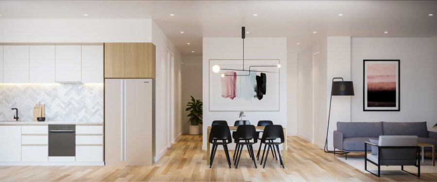 acheter maison individuelle 5 chambres 242 m² mertert photo 3