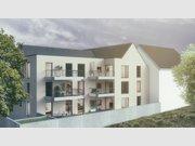 Wohnung zum Kauf 2 Zimmer in Trier-Euren - Ref. 5941423