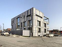 1-Zimmer-Apartment zur Miete in Contern - Ref. 7121071