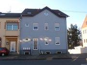 Wohnung zur Miete 3 Zimmer in Saarlouis - Ref. 6600879