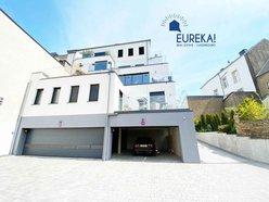 Wohnung zur Miete 1 Zimmer in Luxembourg-Limpertsberg - Ref. 7190703