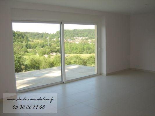 acheter maison 4 pièces 115 m² charency-vezin photo 2