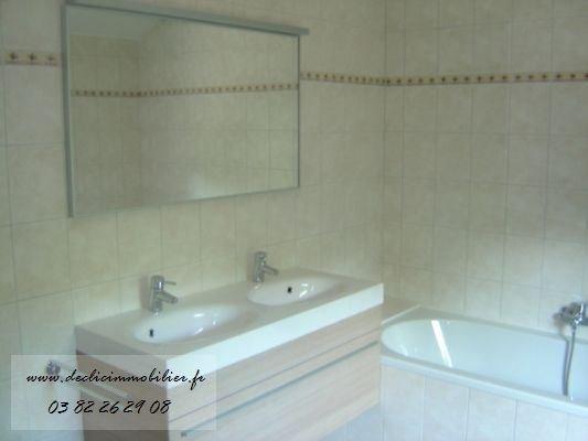 acheter maison 4 pièces 115 m² charency-vezin photo 3