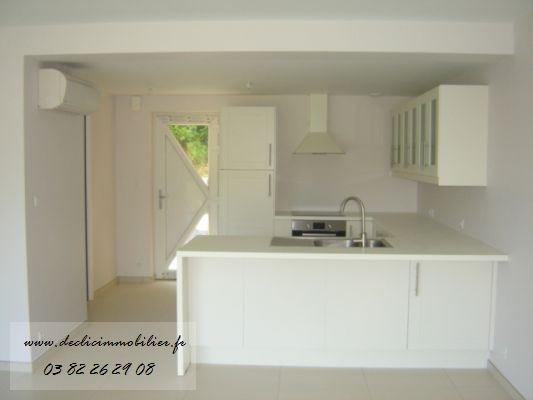 acheter maison 4 pièces 115 m² charency-vezin photo 1