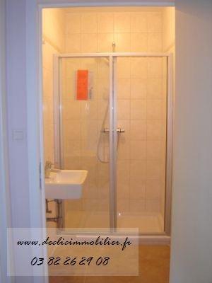 acheter maison 4 pièces 115 m² charency-vezin photo 4