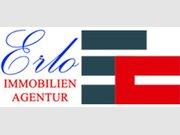 Commerce à vendre à Grevenmacher - Réf. 5097647