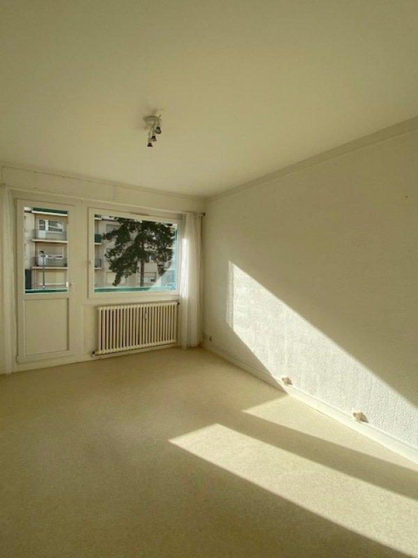 louer appartement 2 pièces 47 m² saint-max photo 2
