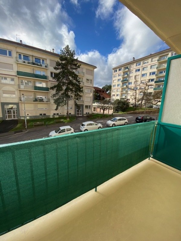 louer appartement 2 pièces 47 m² saint-max photo 1