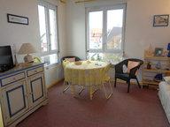 Appartement à vendre F1 à Le Touquet-Paris-Plage - Réf. 4983215