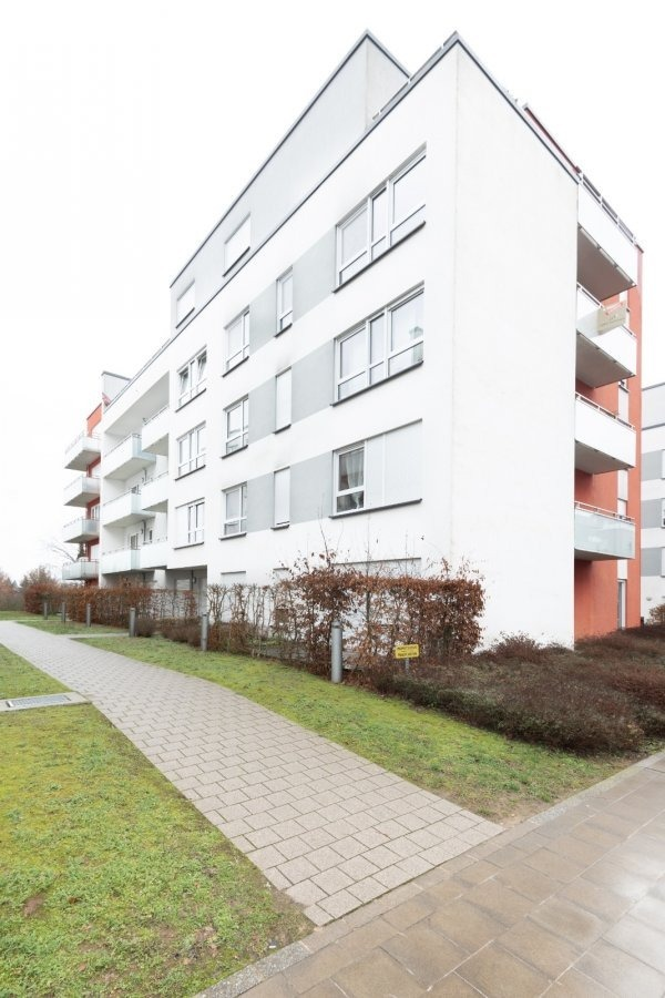 acheter appartement 2 chambres 102 m² luxembourg photo 3
