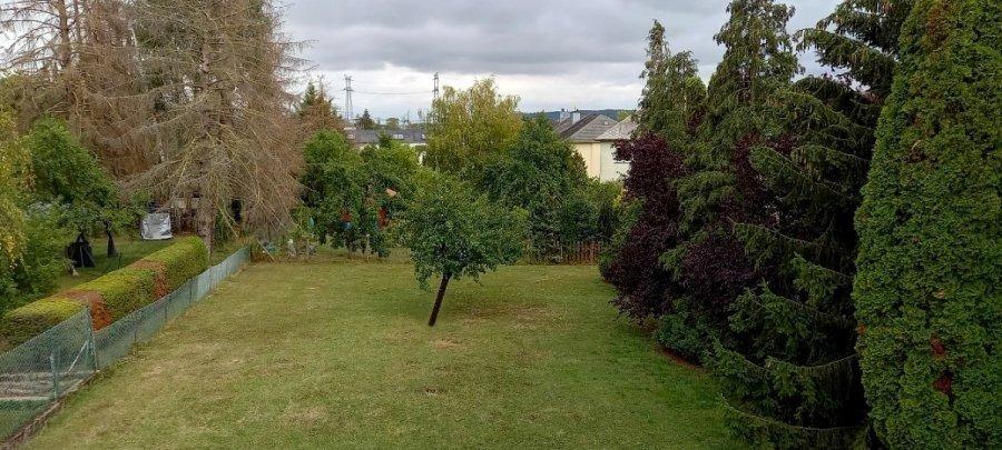 haus kaufen 4 schlafzimmer 750 m² belvaux foto 1