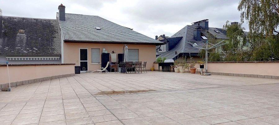 haus kaufen 4 schlafzimmer 750 m² belvaux foto 2