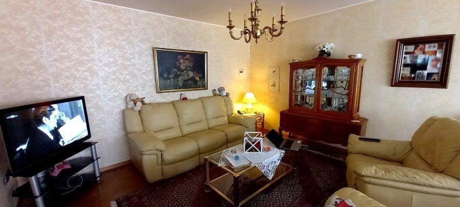 haus kaufen 4 schlafzimmer 750 m² belvaux foto 5