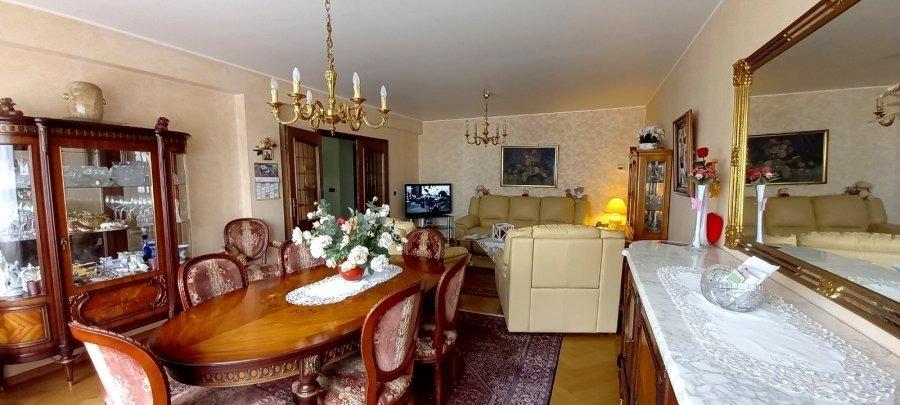 haus kaufen 4 schlafzimmer 750 m² belvaux foto 6