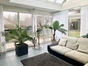 Maison individuelle à vendre 5 Chambres à Mondercange - Réf. 7096751